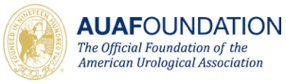 AUA Foundation