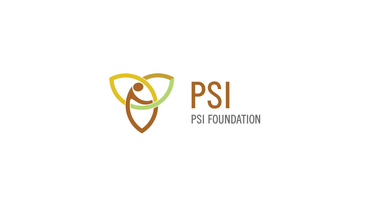 PSI Foundation
