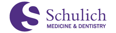Schulich Medicine and Dentistry