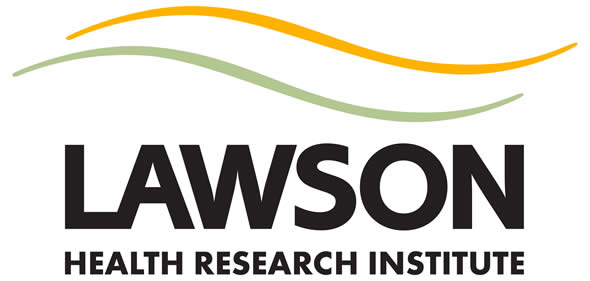 Lawson Health Research Institute